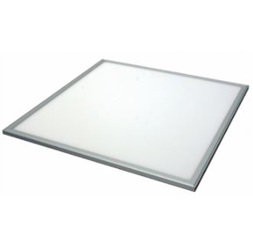 600x600mm LED Panel Lights