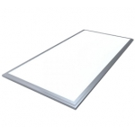 2'x4' UL Listed Flat Panel Light